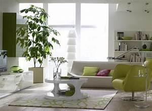 wohnen mit farben wandfarben blau gelb und orange With schöner wohnen farben wohnzimmer
