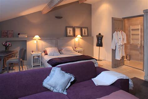 collioure chambre d hotes charme chambres d 39 hôtes proche de collioure wifi climatisation