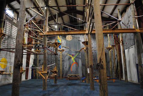 retreats facility  eagle village