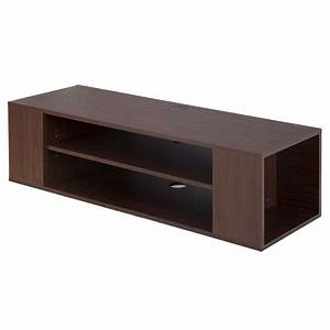 best 25 wall mount tv stand ideas on pinterest c stand With wall mount tv stand never die