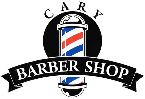 Cary Barbershop