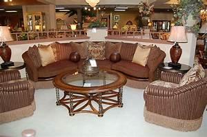 Living Room Furniture Bellagiofurniture Store In Houston
