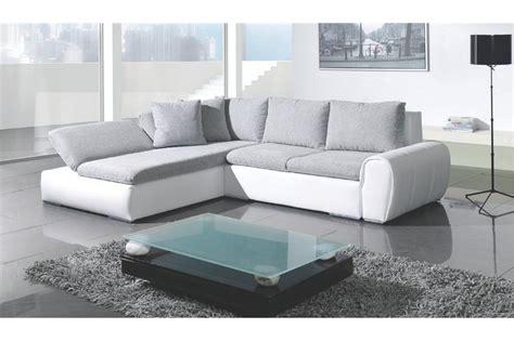 commode d angle chambre canapé d 39 angle design roundup design