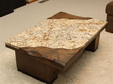 Granite Slabs & Tiles Applications   Articles