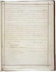 14th Amendment Essay 14th amendment essay papers 14th amendment ...
