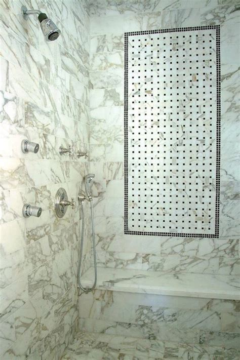 Calcutta Marble Design Ideas