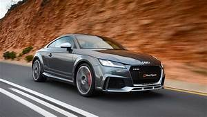 Audi Tt 2018 : 2018 audi tt rs 4k 2 wallpaper hd car wallpapers id 9071 ~ Nature-et-papiers.com Idées de Décoration