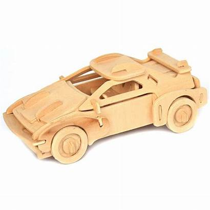 Wooden Toy Puzzle Puzzles Jigsaw Toys Building