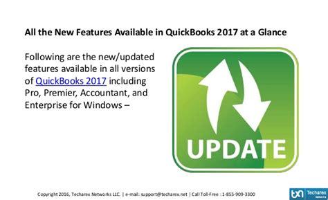 release  quickbooks  desktop