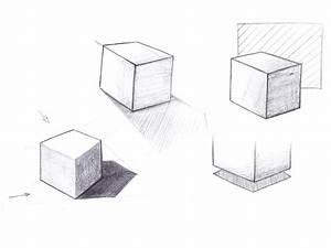 Sketch 365 – A Designer's Quest – Merlin Rebrović