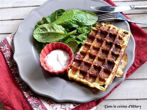 creme fraiche cuisine recettes de crème fraîche et viande
