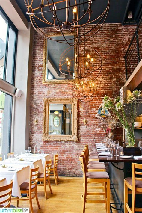Food Bliss Mucca Osteria Portland Or Restaurant