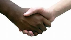 Weiß Zu Schwarz : 5 gr nde warum rassismus doof ist youtube ~ A.2002-acura-tl-radio.info Haus und Dekorationen