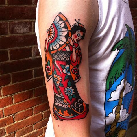 japanese arm tattoo  tattoo ideas gallery