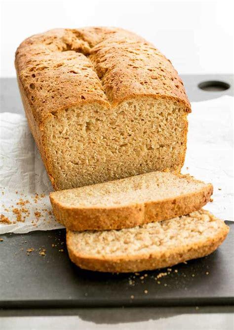 the best gluten free bread top 10 secrets to baking it