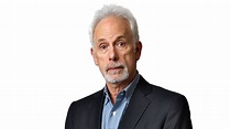 Christopher Guest: No Eccentric Obsession Left Behind ...