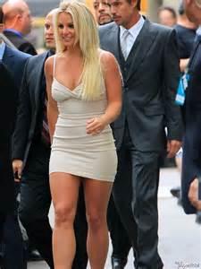 pregnancy dresses miniskirt legs