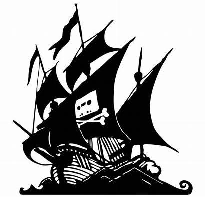Pirate Bay Est Blocage Contourner Actif Chez