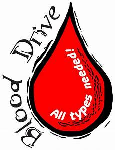 Sept. 25 Red Cross blood drive at Bluffton HS | The ...