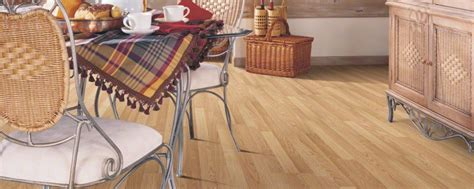 Reclaimed Laminate Flooring Gothic Home Decor Catalogs Budget Minimalist And Singapore Hippie Decorated Where To Buy For Cheap Party Decorations At