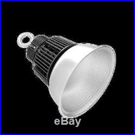 lumens industrial lighting
