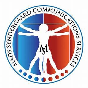 Vitruvian Man | Logo Design Contest | Brief #522784