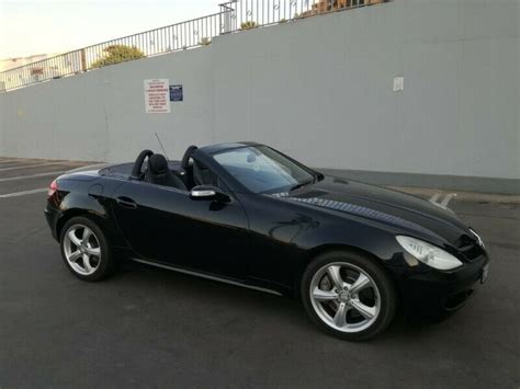 We have 15 cars for sale for 2007 slk 350, from just $7,995. 2007 Mercedes-Benz SLK 350 ( A ) : | Johannesburg South | Gumtree Classifieds South Africa ...