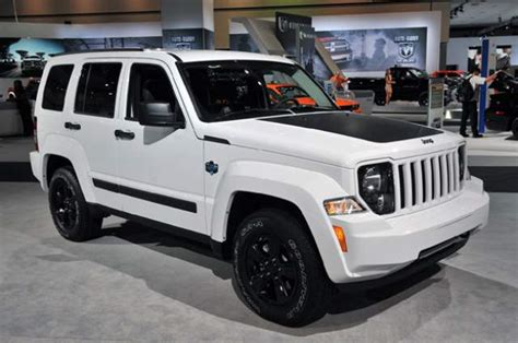 jeep liberty white 2017 2017 jeep liberty review 2017 2018 cars and trucks