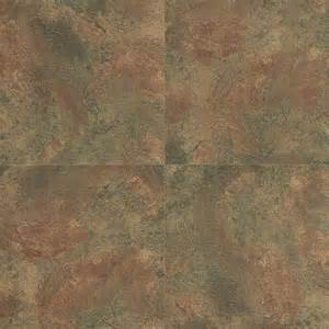 hardwood floor click and lock greencheese org