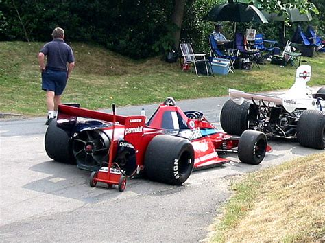 Filebrabham Bt46b Fan Carjpg  Wikimedia Commons