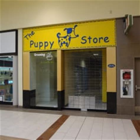 the puppy store closed pet stores 1500 harvey rd