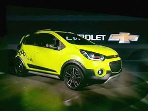 Activ Automobiles : 30 cars that were launched at the auto expo 2016 ~ Gottalentnigeria.com Avis de Voitures