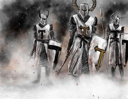 Knight Teutonic Wallpapers Knights