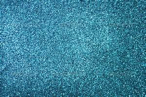 Light Blue Glitter Wallpaper - WallpaperSafari