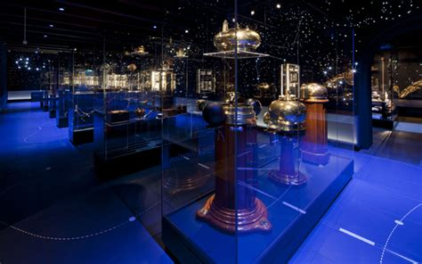 Het Scheepvaartmuseum In Amsterdam by Het Scheepvaartmuseum In Amsterdam Amsterdam Museums