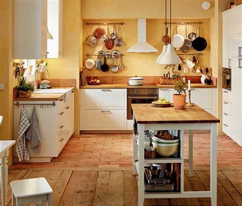 nuevo catalogo ikea  cocinas modernas  baratas