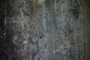 Grunge texture Lovetextures