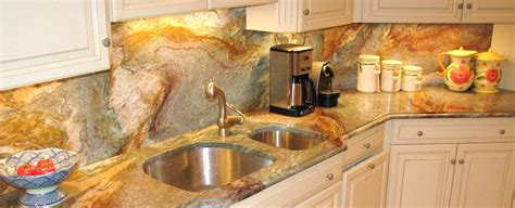 Marble Vs Granite Bathroom Countertops by Granite Vs Marble Countertops What Type Of Countertop