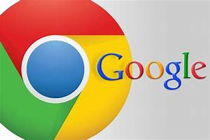 Google Chrome Browser  Nine Features That Will Make Your