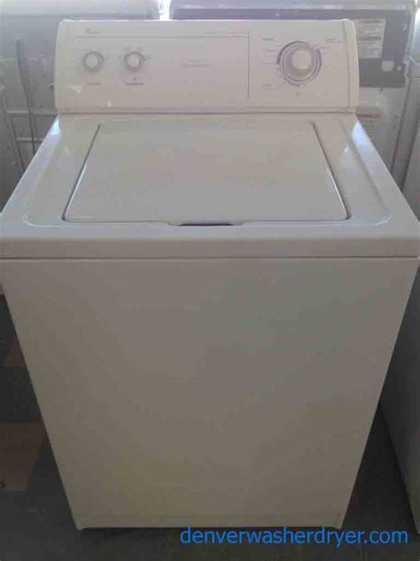 whirlpool washer large images for commercial quality whirlpool washing