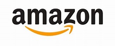 Amazon Logo, Amazon Symbol Meaning, History and Evolution