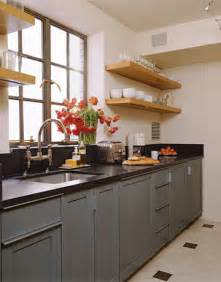 small kitchen decorating ideas 28 small kitchen design ideas