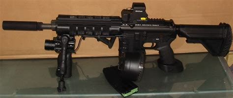 club hku hk uppers   hk lowers photo gallery page