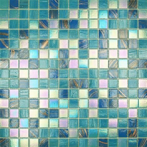 tile mosaics kilda mosaic tiles goldmine glass mosaics tiles 327x327x4mm tiles