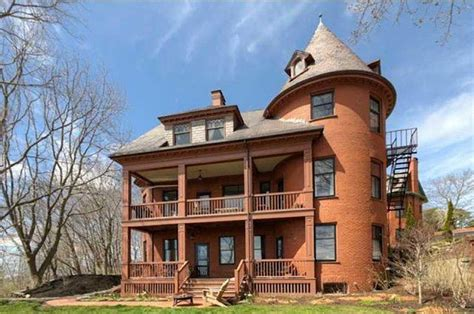 97 Best Circa Old Houses!!! Images On Pinterest