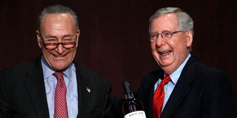 mitch mcconnells call  cut medicare social security