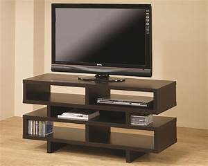 Modern TV Stand Chicago Furniture Store