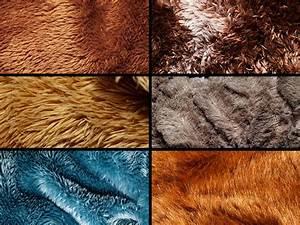 Deepak Design Textures Stuffed Design With Animals Skin Techfameplus