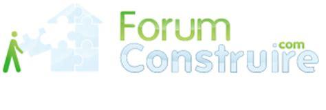prix d un chien assis 25 messages forumconstruire