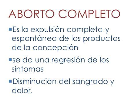 Cytotec 4 Meses Embarazo Abortar Con Cytotec Ein Los 3 Meses Proventil Inhalator